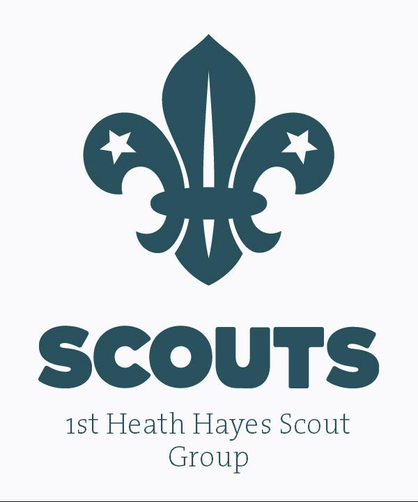 scout-logo-1st-heath-hayes